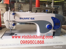 OIL DRY SHUNFA S5series